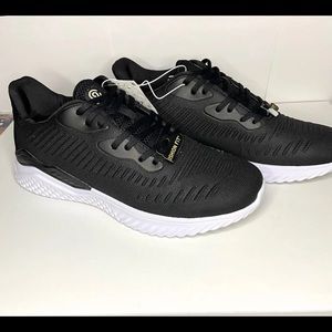 Men's Succeed athletic shoes from C9 by Champion